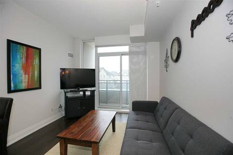 Condo for sale at 75 North Park Rd Unit 312 Vaughan Ontario - MLS: N4423107