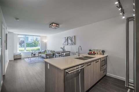 Condo for sale at 7708 Alderbridge Wy Unit 312 Richmond British Columbia - MLS: R2456900