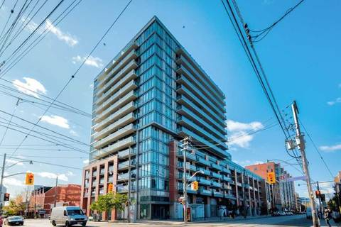 312 - 78 Tecumseth Street, Toronto   Image 1