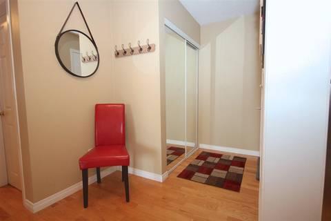 Condo for sale at 7816 106 Ave Nw Unit 312 Edmonton Alberta - MLS: E4155120