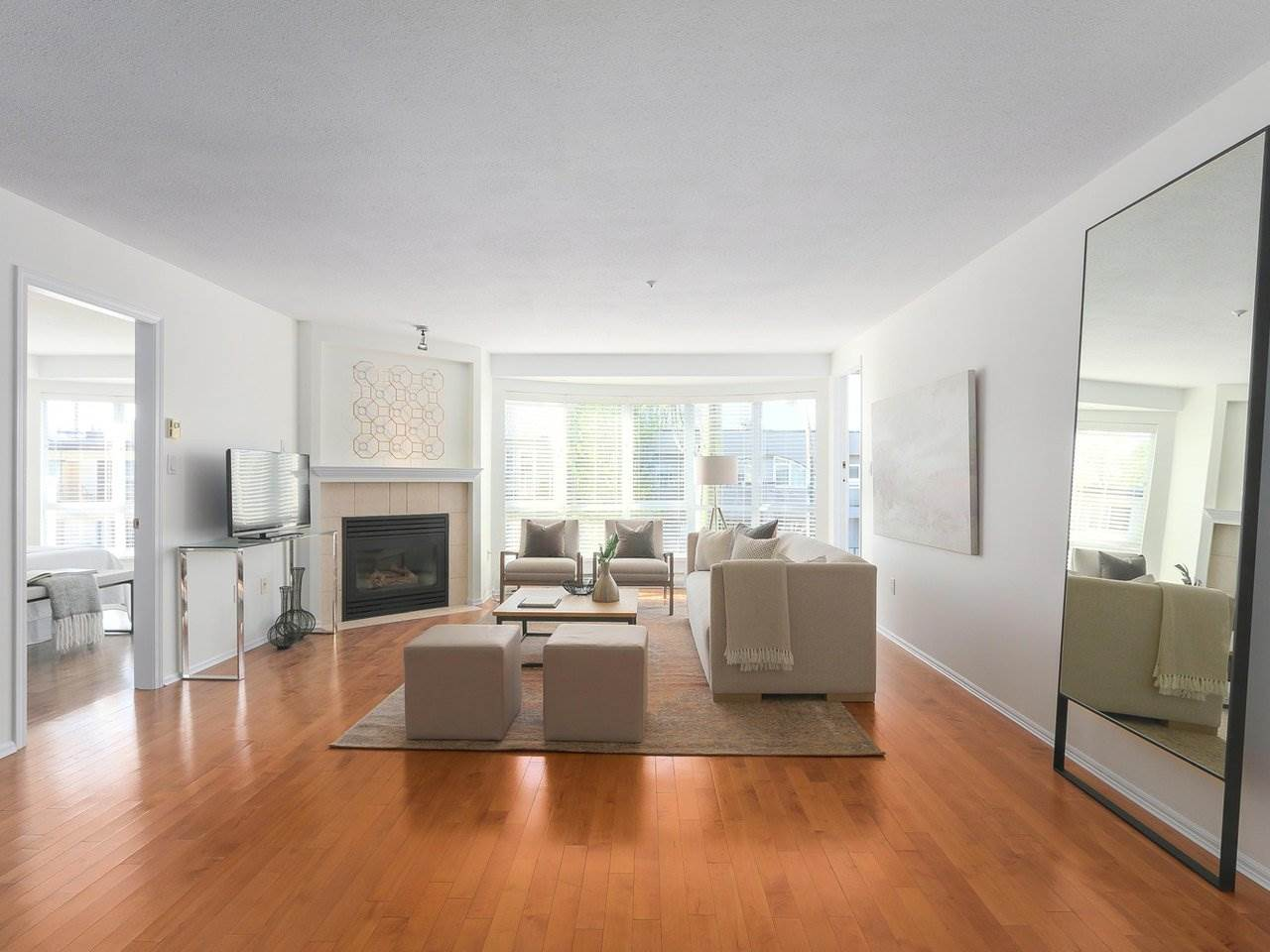 Removed: 312 - 789 West 16th Avenue, Vancouver, BC - Removed on 2019-05-30 05:30:23