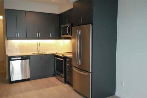 Condo for sale at 7895 Jane St Unit 312 Vaughan Ontario - MLS: N4847263