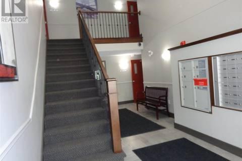 Condo for sale at 79 Collins Gr Unit 312 Dartmouth Nova Scotia - MLS: 201910316
