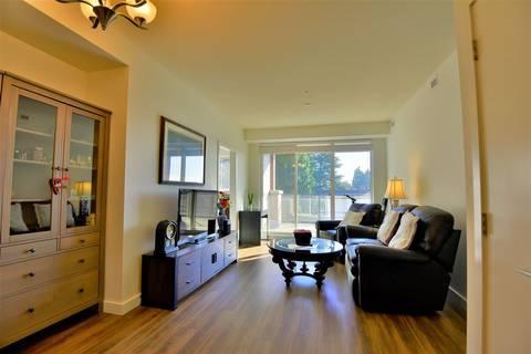 Condo for sale at 7928 Yukon St Unit 312 Vancouver British Columbia - MLS: R2411506