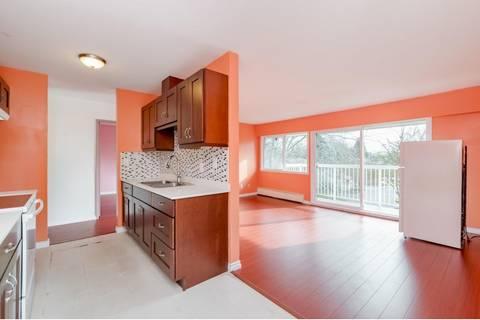 Condo for sale at 8020 Ryan Rd Unit 312 Richmond British Columbia - MLS: R2447726