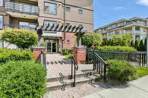 Condo for sale at 8168 120a St Unit 312 Surrey British Columbia - MLS: R2387012