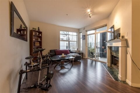 Condo for sale at 83 Star Cres Unit 312 New Westminster British Columbia - MLS: R2525781