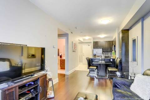 Condo for sale at 8302 Islington Ave Unit 312 Vaughan Ontario - MLS: N4388947