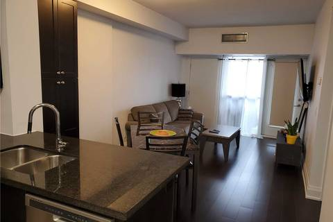 Condo for sale at 8302 Islington Ave Unit 312 Vaughan Ontario - MLS: N4720738