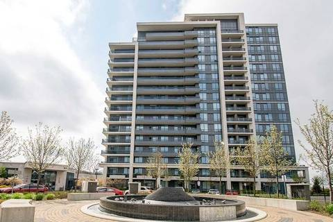 312 - 85 North Park Road, Vaughan | Image 1