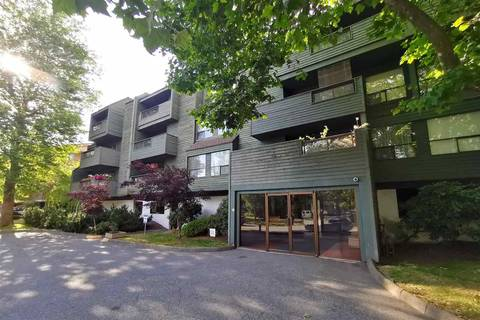 312 - 8591 Westminster Highway, Richmond | Image 1