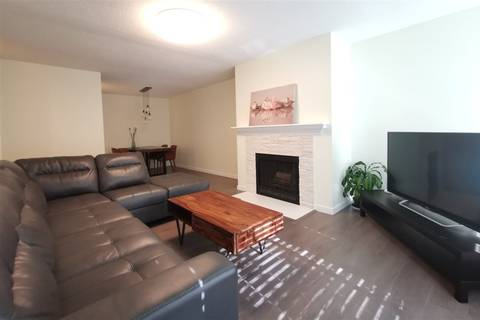 Condo for sale at 8591 Westminster Hy Unit 312 Richmond British Columbia - MLS: R2408496