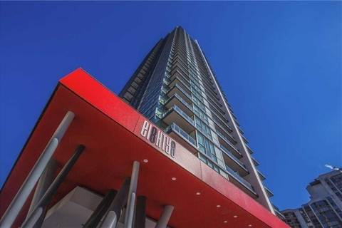 Apartment for rent at 88 Sheppard Ave Unit 312 Toronto Ontario - MLS: C4547558
