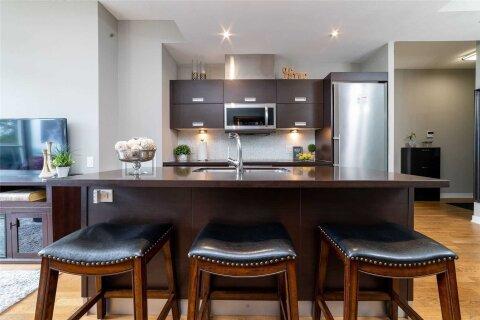 Condo for sale at 90 Park Lawn Rd Unit 312 Toronto Ontario - MLS: W5080780
