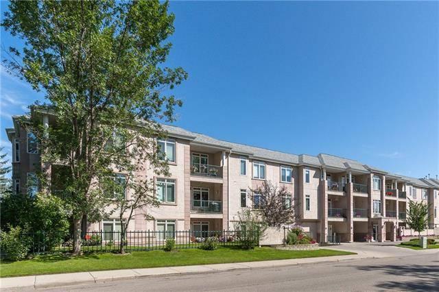 Buliding: 910 70 Avenue Southwest, Calgary, AB