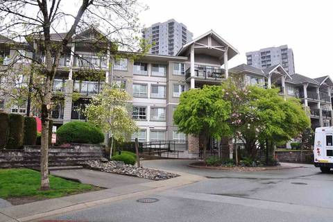 Condo for sale at 9233 Government St Unit 312 Burnaby British Columbia - MLS: R2363620