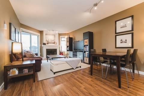 Condo for sale at 925 10th Ave W Unit 312 Vancouver British Columbia - MLS: R2357520