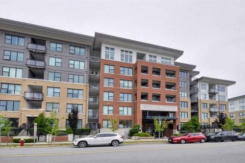 Condo for sale at 9311 Alexandra Rd Unit 312 Richmond British Columbia - MLS: R2378607