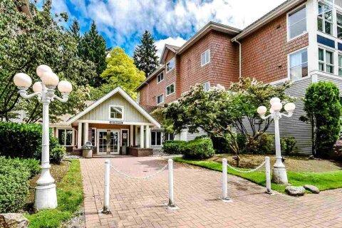 Condo for sale at 9668 148 St Unit 312 Surrey British Columbia - MLS: R2522071