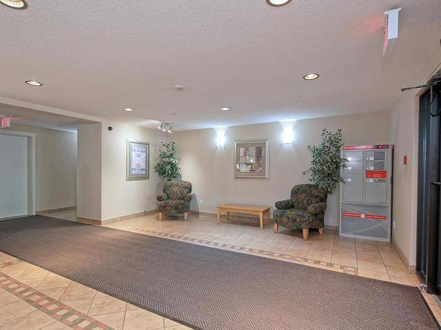 Condo for sale at 9938 104 St Nw Unit 312 Edmonton Alberta - MLS: E4184332