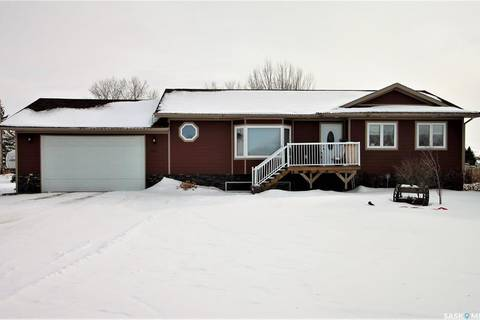 312 Angus Place, Stockholm | Image 1