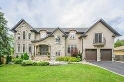 House for sale at 312 Ashbury Rd Oakville Ontario - MLS: W4570665