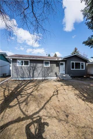 House for sale at 312 Avonburn Rd Southeast Calgary Alberta - MLS: C4236635