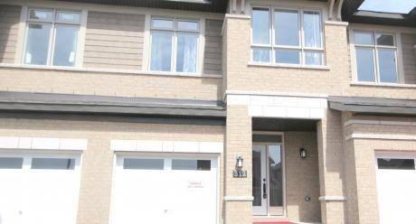 Townhouse for rent at 312 Ballinville Circ Ottawa Ontario - MLS: 1171526