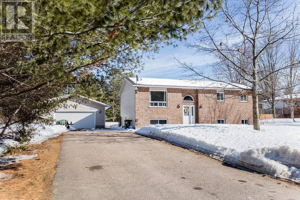 House for sale at 312 Carla St Petawawa Ontario - MLS: 1187219