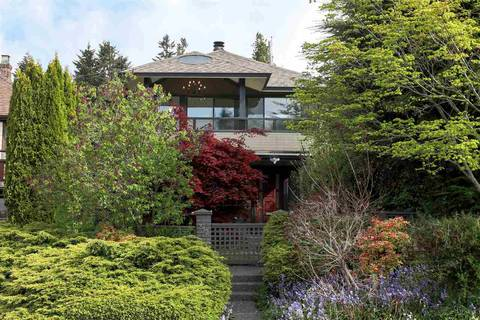 312 27th Street E, North Vancouver | Image 1