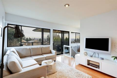 312 27th Street E, North Vancouver | Image 2