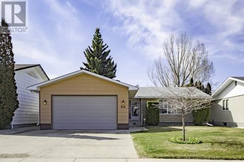 House for sale at 312 East Pl Saskatoon Saskatchewan - MLS: SK771577