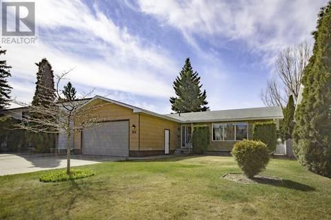 312 East Place, Saskatoon | Image 2