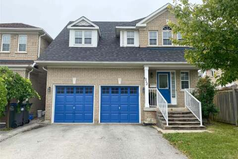 House for sale at 312 Edenbrook Hill Dr Brampton Ontario - MLS: W4915936