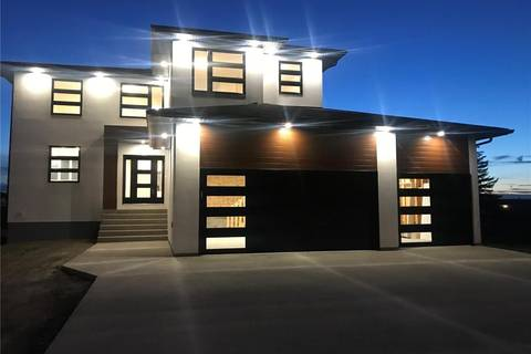 House for sale at 312 Emerald Park Rd Emerald Park Saskatchewan - MLS: SK799534