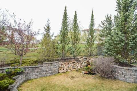 312 Hampstead Way Northwest, Calgary | Image 1