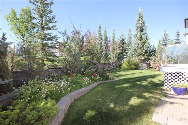 For Sale: 312 Hampstead Way Northwest, Calgary, AB | 6 Bed, 3 Bath House for $749,900. See 50 photos!