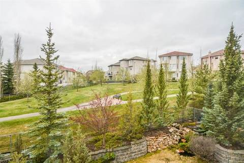 House for sale at 312 Hampstead Wy Northwest Calgary Alberta - MLS: C4245557