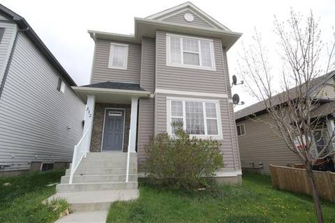 House for sale at 312 Martindale Dr Northeast Calgary Alberta - MLS: C4252857