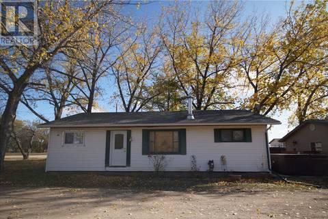 House for sale at 312 Penner St Waldheim Saskatchewan - MLS: SK788862