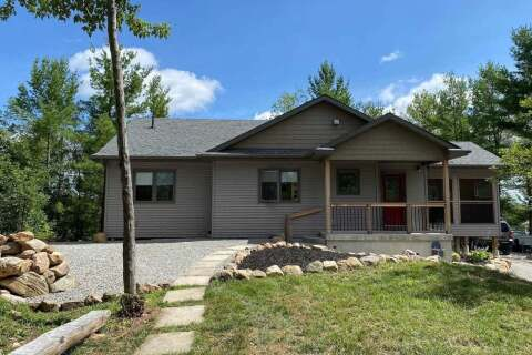House for sale at 312 Portage Rd Georgian Bay Ontario - MLS: X4839774