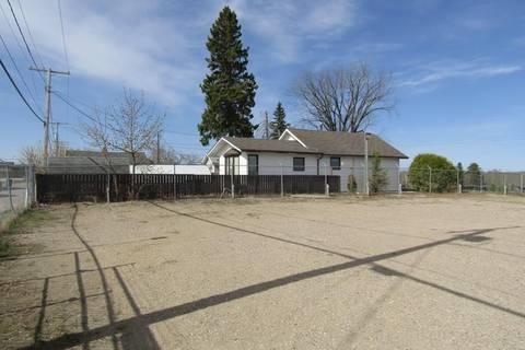 House for sale at 312 Railway Ave E Nipawin Saskatchewan - MLS: SK807917
