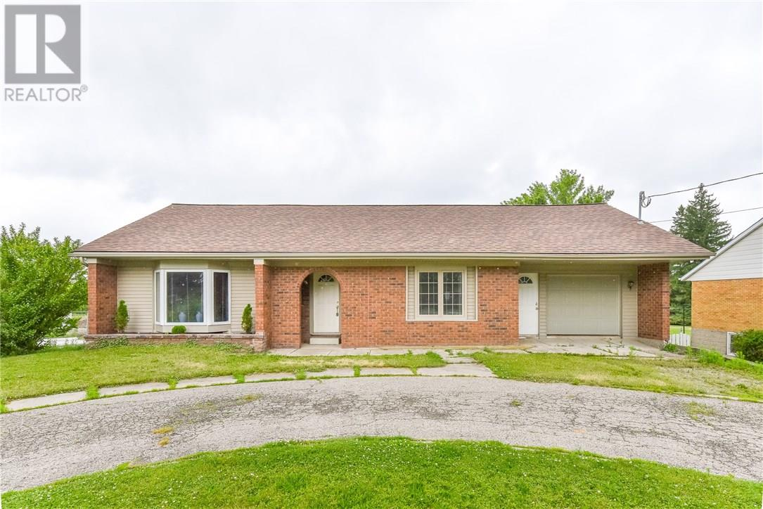 Removed: 312 Snyders Road East, Baden, ON - Removed on 2018-09-24 18:54:15