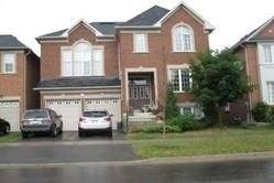 House for rent at 312 Tower Hill Rd Richmond Hill Ontario - MLS: N4737267