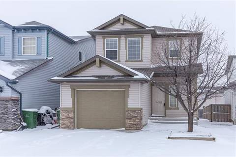 House for sale at 312 Tuscany Ridge Ht Northwest Calgary Alberta - MLS: C4278182