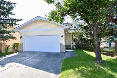 312 Waterstone Place Southeast, Airdrie | Image 1