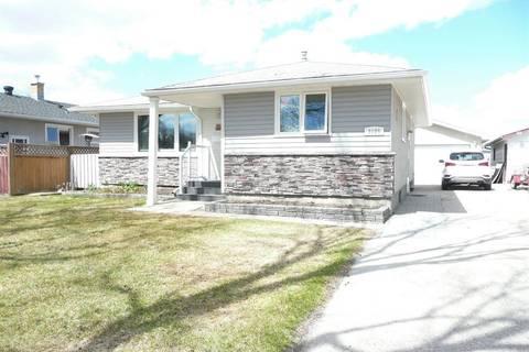 House for sale at 3120 6th Ave N Regina Saskatchewan - MLS: SK805970