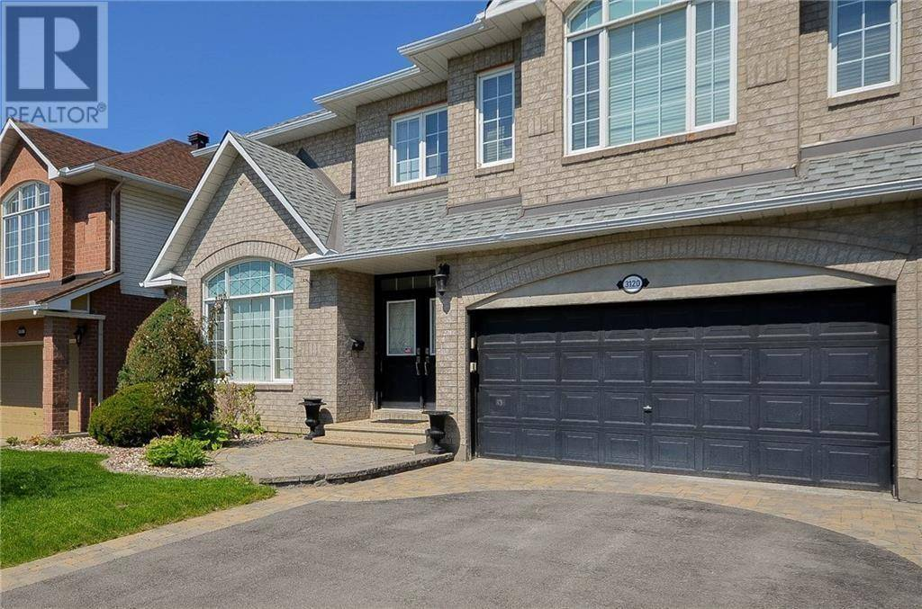 3120 Apple Hill Drive, Ottawa | Image 2