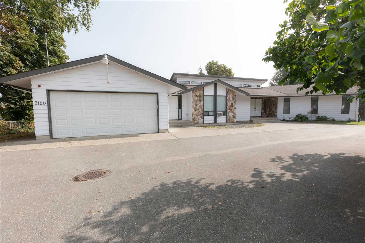 Removed: 3120 Goldfinch Street, Abbotsford, BC - Removed on 2020-09-28 23:51:13