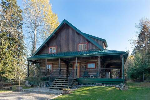 House for sale at 3120 Houlgrave Rd Panorama British Columbia - MLS: 2438082